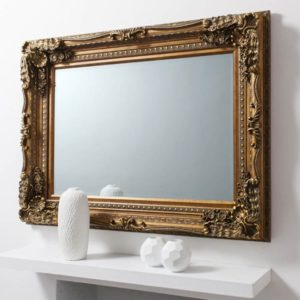 Gold-Frame-Wall-Mirror---EE1056_1