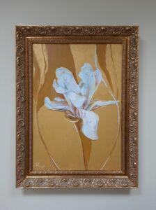 Живопись цветок (2)-min