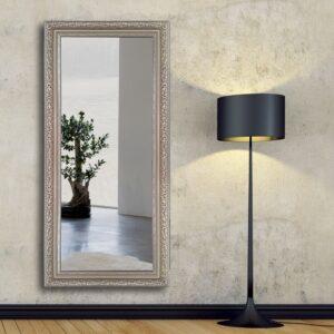 Зеркало на заказ в киеве-min