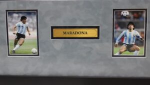 Марадонна спорт атрибутика-min