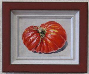 Оформление картин томат-min