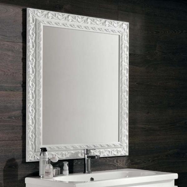 зеркало в рама