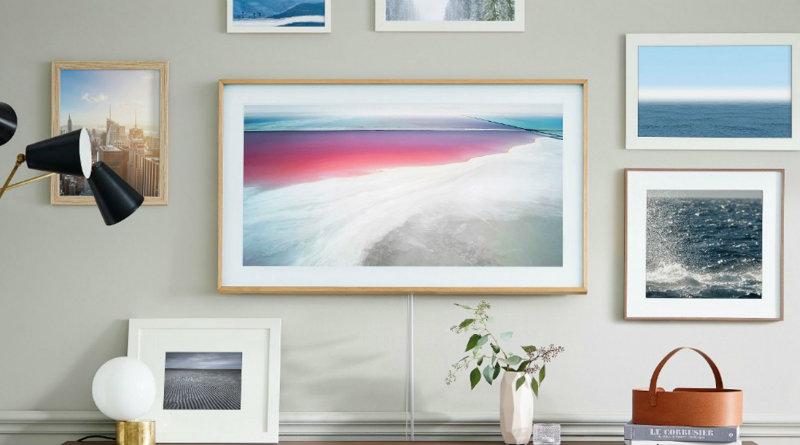 Samsung-The-Frame-obzor