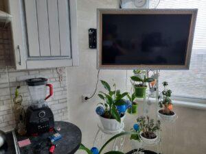 Televizor v rame (1)