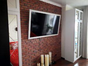 Televizor v rame (2)