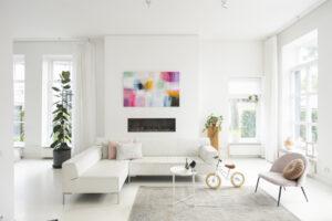 house_clickrail(2)-1800x1200