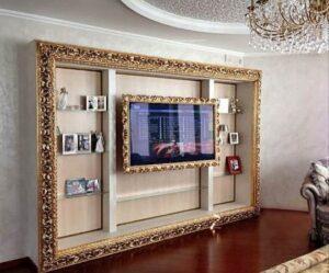 televizor-v-rame-6
