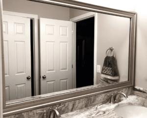 zerkala v bagete (1)