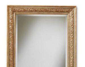 zerkala v bagete (17)