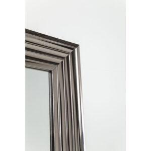 zerkala v bagete (20)