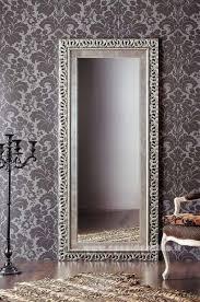 zerkala v bagete (5)