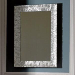 zerkala v bagete (7)